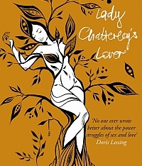 <i>Lady Chatterley's Lover</i><br>by DH Lawrence<br><b>Lecturer:</b> Ella Whelan